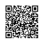 Piaggio Vespa 946 125  Usata   #109613