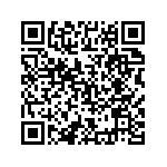 Sym Joyride 125 Evo Usata   #98961
