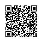 Triumph Bonneville Bobber Usata   #141259