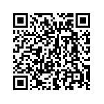Triumph Bonneville Bobber Usata   #87606