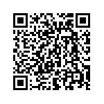 Triumph Bonneville Bobber Usata   #87810
