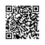 Triumph Bonneville Bobber Usata   #88156