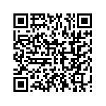 Triumph Bonneville Bobber Black Usata   #151500