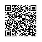 Triumph Scrambler 1200 Bond Edition Usata   #151580