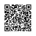 Voge Valico 500 Ds Usata   #141156