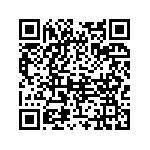 Yamaha T Max 530 Abs Usata   #77370